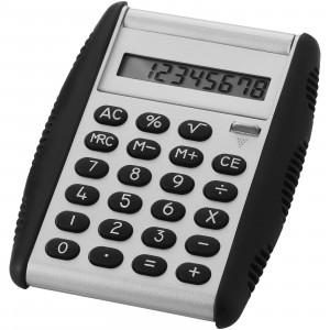 Magic kalkulator, crne boje