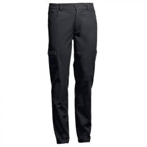 TALLINN. Men's workwear trousers