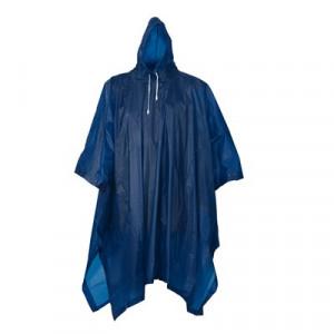 Kabanica - poncho ''Keep dry, plave boje