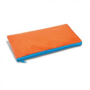 COLORIT. Pencil case