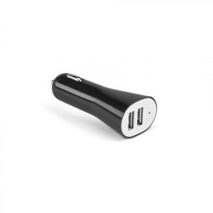 PAULING. USB car adaptor