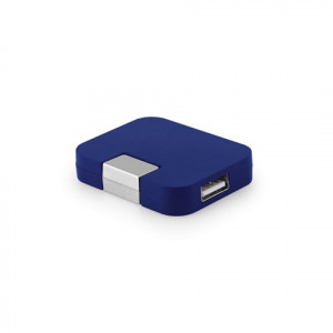 JANNES. USB 20 hub
