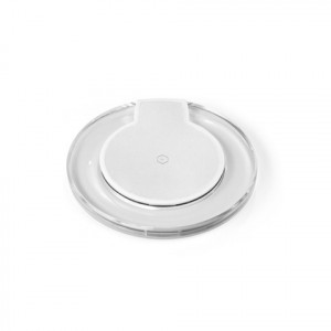 COUSTEAU. Wireless charger