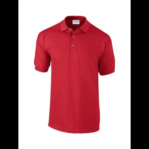 Ultra Cotton polo majica kratkih rukava