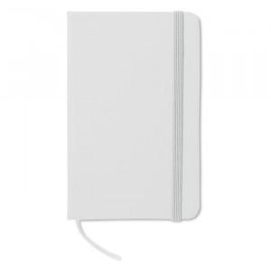 Bilježnica sa 96 stranica