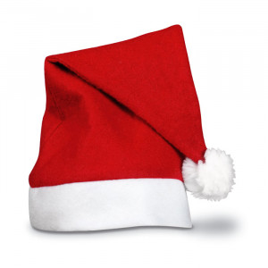BONO, božićna kapa