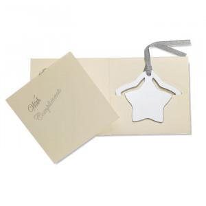 ESTEL, ukras za božićno drvce u obliku zvijezde