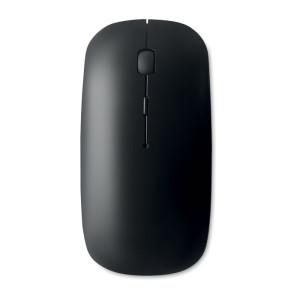 Bežični miš