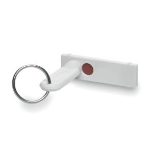 WEBCAM-BLOCKER, web kamere s dodatnim magnetskim