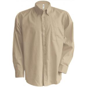 NEVADA II, košulja dugih rukava