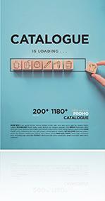 PROMO CATALOG 2021