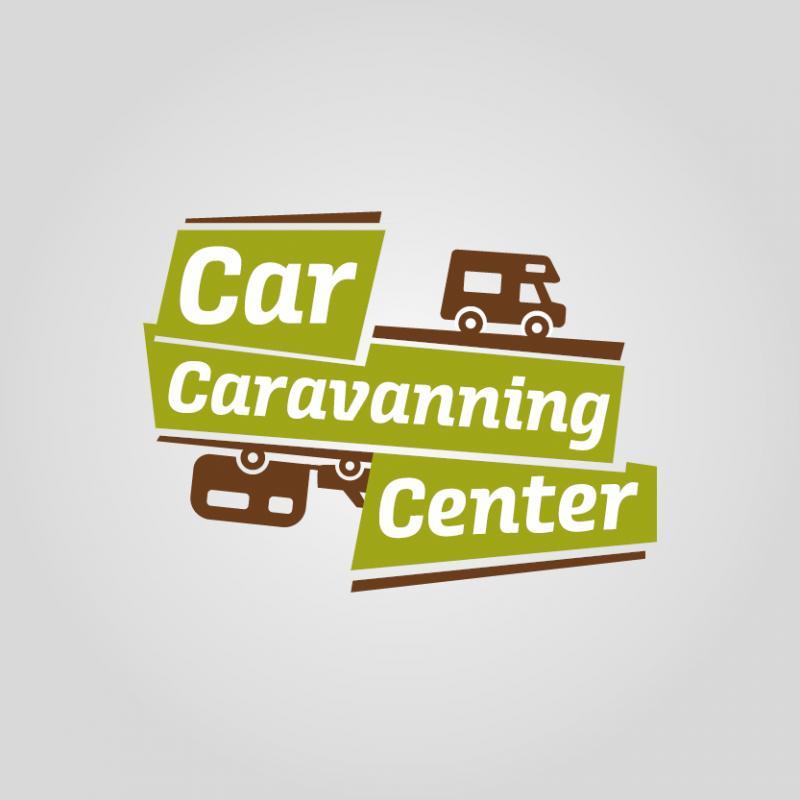 CAR CARAVANNING CENTER